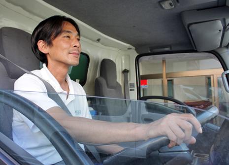 kikuchikazu2